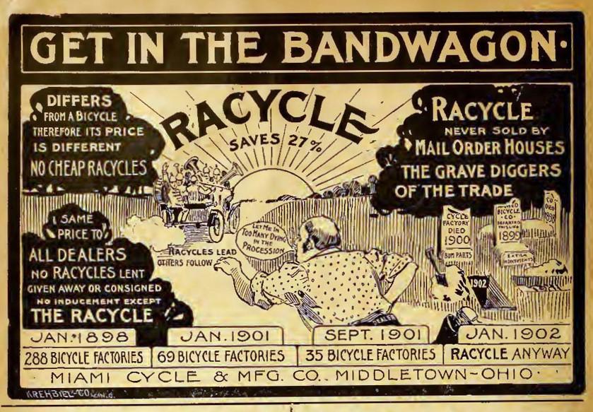 1901-racycle-ad