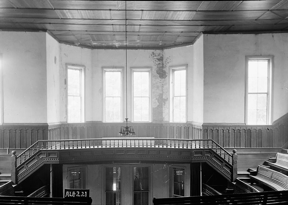alex-bush-april-8-1935-view-showing-balcony-of-auditorium-has-800-seats-old-southern-university-university-avenue-college-street-greensboro