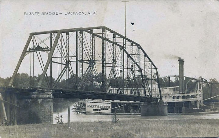 bigbee-bridge-in-jackson-alabama-wtih-steamship-mary-blees-postcard-1908-alabama-department-of-archives-and-history