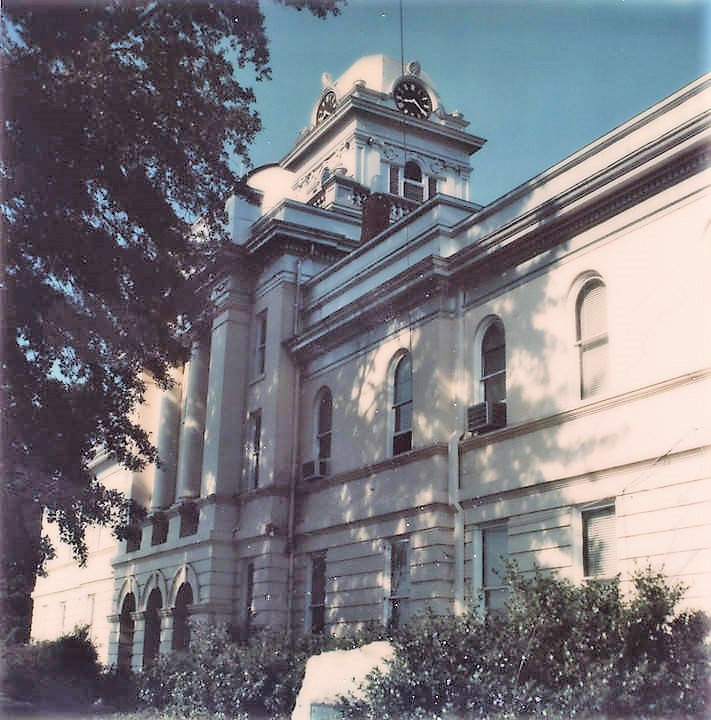 cleburne_county_courthouse_in_heflin_alabama