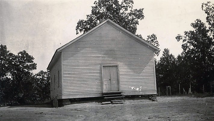 ebenezer-church-three-miles-east-of-bryant-alabama-on-sand-mountain-near-the-georgia-line-ca-1930s-alabama-department-of-archives-and-history