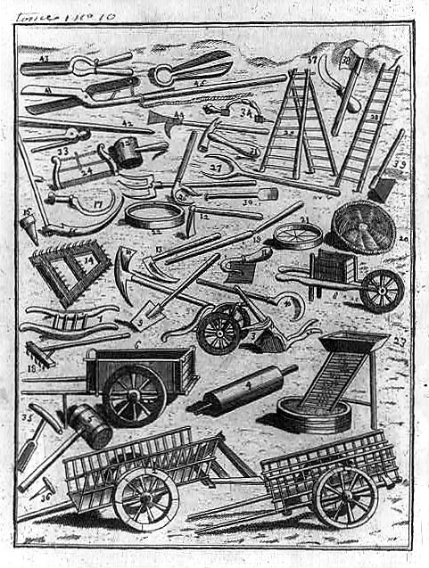 farm-implements-from-1772-library-of-congress