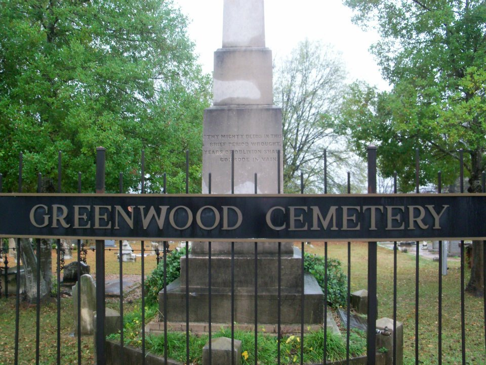 greenwood-cemetery-tuscaloosa-alabama-photograph-by-andrew-ayers-martin-m-d-j-d-for-findagrave-com