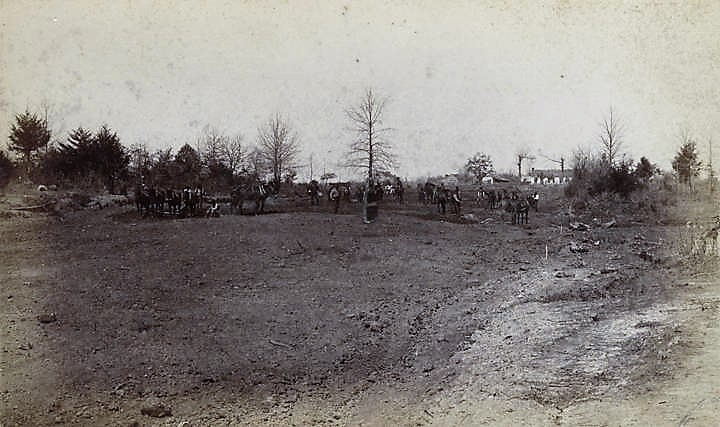 group-of-men-breaking-ground-in-a-field-with-plow-florence-alabama-ca-1880s-alabama-department-of-archives-and-history
