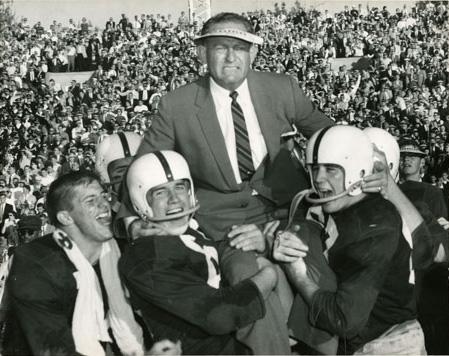 j-b-whitworth-alabama-football-coach-wikipedia