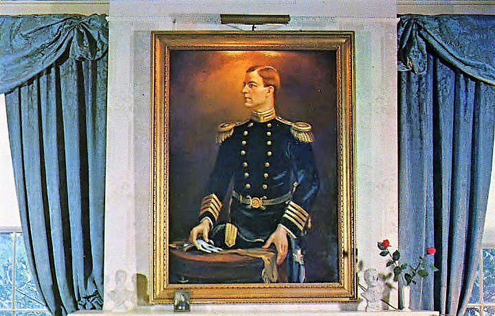 magnolia-grove-this-view-shows-the-portrait-of-adm-richmond-pearson-hobson-spanish-american-war-naval-hero-adah