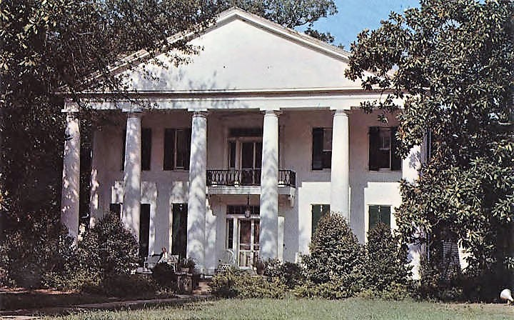 magnolia-grove-ca-1950-home-of-admiral-richmond-pearson-hobson-the-hero-of-the-merrimac-adah