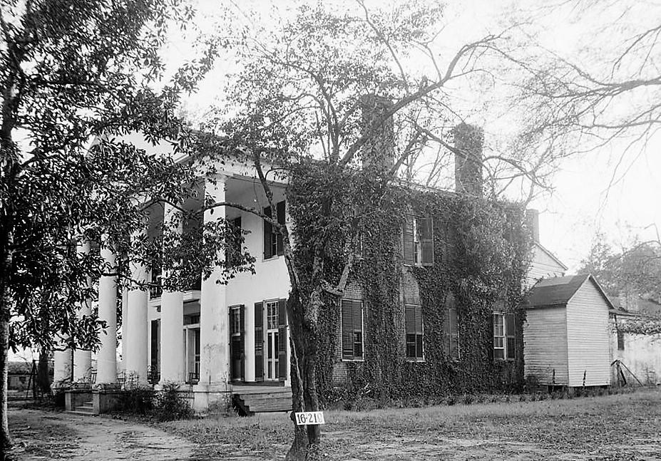 magnolia-grove-front-1934-loc