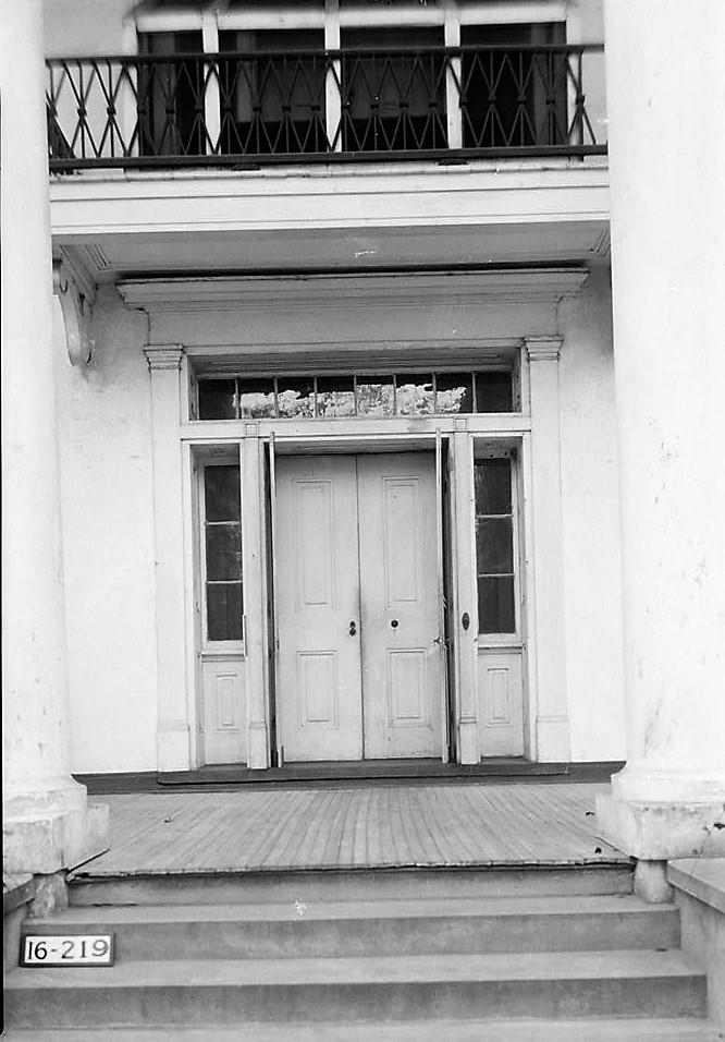 magnolia-grove-front-door-loc