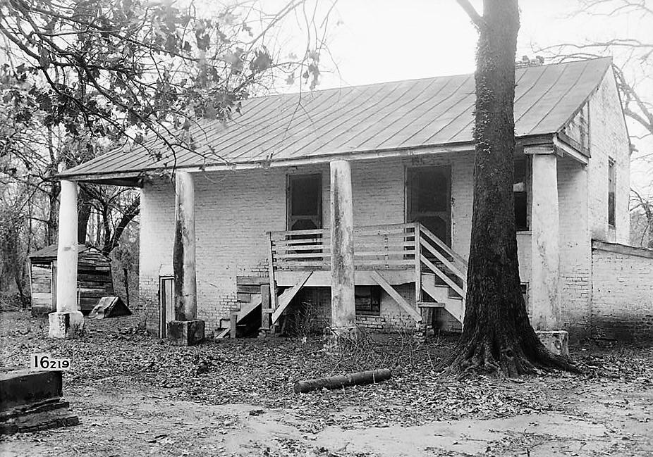 magnolia-grove-slave-quarters-1934-loc