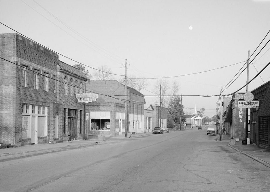 main-street-commercial-streetscapes-county-road-24-west-blocton-bibb-county-al-library-of-congress
