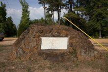 Patron+ Gen. LaFayette letters – Big plans were made for LaFayette's visit in Claiborne, Alabama