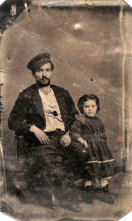 mrs-william-longshore-as-a-child-with-her-father-in-blue-mountain-alabama-alabama-department-of-archives-and-history