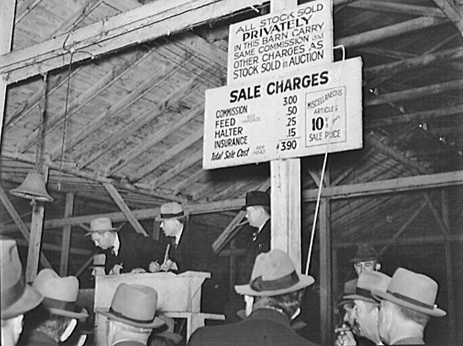 mule-auctioneers-montgomery-alabama-apr-1939-marion-post-wolcott-library-of-congress