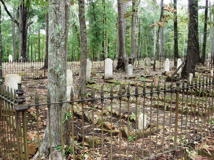 old-northport-cemetery-northport-alabama-findagrave-com-photo-by-lackey-stephens