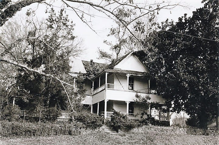 owen-residence-in-heflin-alabama-ca-1990s-alabama-department-of-archives-and-history
