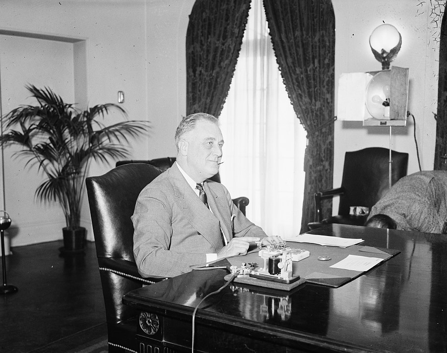 president-franklin-d-roosevelt-1936-library-of-congress