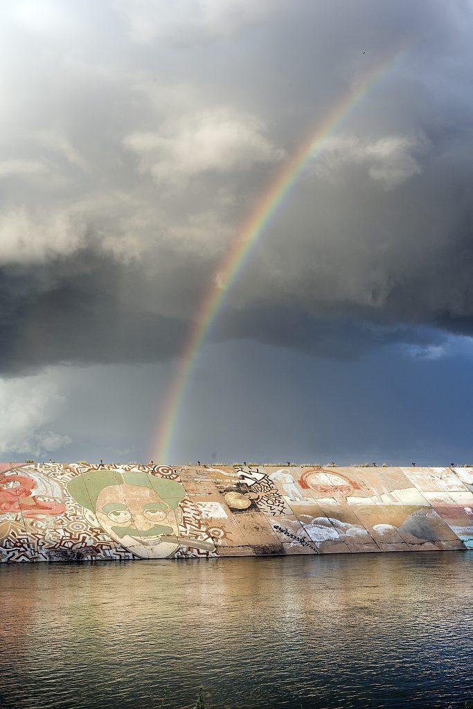 rainbow-carol-highsmith-library-of-congress