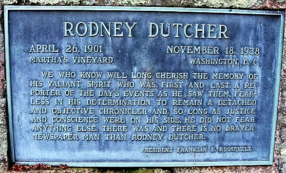 rodney-dutcher-eulogy-by-president-franklin-d-roosevelt