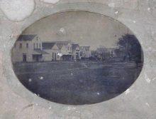 Patron+ Samuel Forwood – Part II – a true Alabama Pioneer born 1799 – written by him