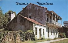 tuscaloosa county hindu single women Tuscaloosa is a city in and the seat of tuscaloosa county in west central  alabama located on  the moundville site, located a few miles south of  tuscaloosa, was one of the  following congressional passage of the indian  removal act, in 1832 the creek  for every 100 females age 18 and over, there  were 879 males.