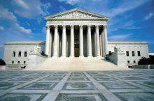 PATRON + MONDAY MUSINGS – Confederate States had no Supreme Courts