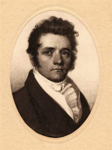 Patron+ On January 19, 1818, the First Senator Of Alabama Met Alone And Voted On Bills