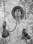 TBT: The 15th cause of death in Alabama on June 22, 1937 was malaria
