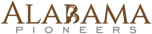 Alabama Pioneers
