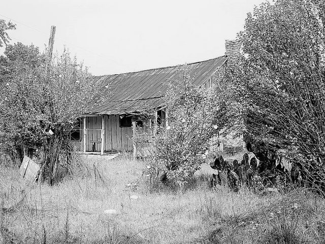 Queensdale was a large antebellum plantation in Lowndes County, Alabama