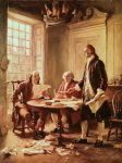 There were many Revolutionary War soldiers in Alabama – here are biographies of a few