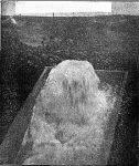 One of largest artesian wells in the world was near Greensboro, Alabama