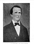 Patron+ Part 1 – Alabama in the Mexican War – a person letter describing the experience