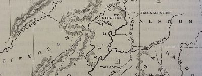PATRON + Margaret Eades – Witness To Indian Wars - Part II