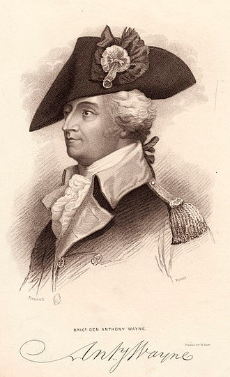 On November 7, 1839 General George Culvert, the head Chief of the Choctaw Nation, died