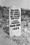 TOMBSTONE TUESDAY: Three interesting tombstones from around United States