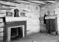 Selwood Plantation – old photographs and story of a historic plantation that no longer exists