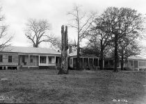 Patron+ Biographies of the Delegates to the Alabama Secession Convention -Part II