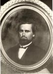 Patron+ Biographies of the Delegates to the Alabama Secession Convention Part VI