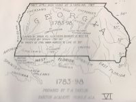 Patron+ Result of Yazoo Land Fraud, Swindlers & Alabama Fever