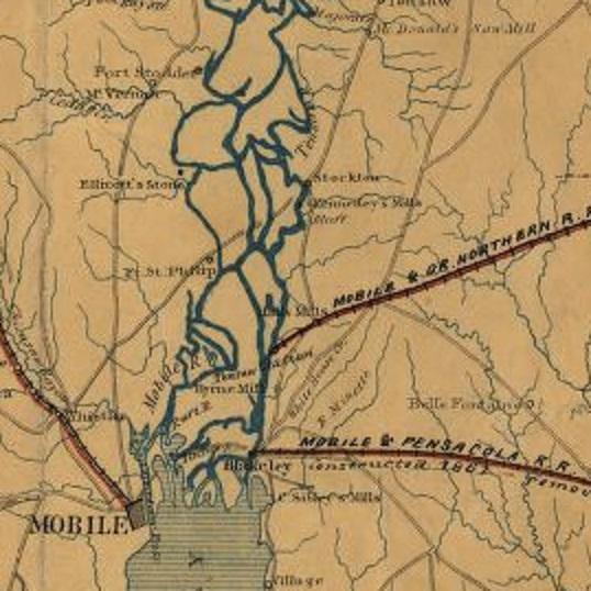 PATRON + Ex-slave Julia Baker was born in VA - taken to AL when three-years-old