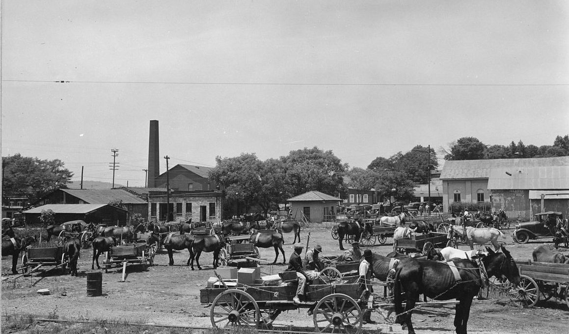Patron+ ONE MORE DEAD DESPERADO – News from Talladega 1890
