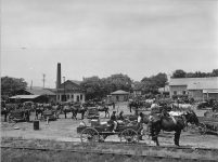 ONE MORE DEAD DESPERADO – News from Talladega 1890