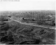 Patron+ Part 3 – War Diary of Dr. Joseph Dill Alison – Vicksburg siege