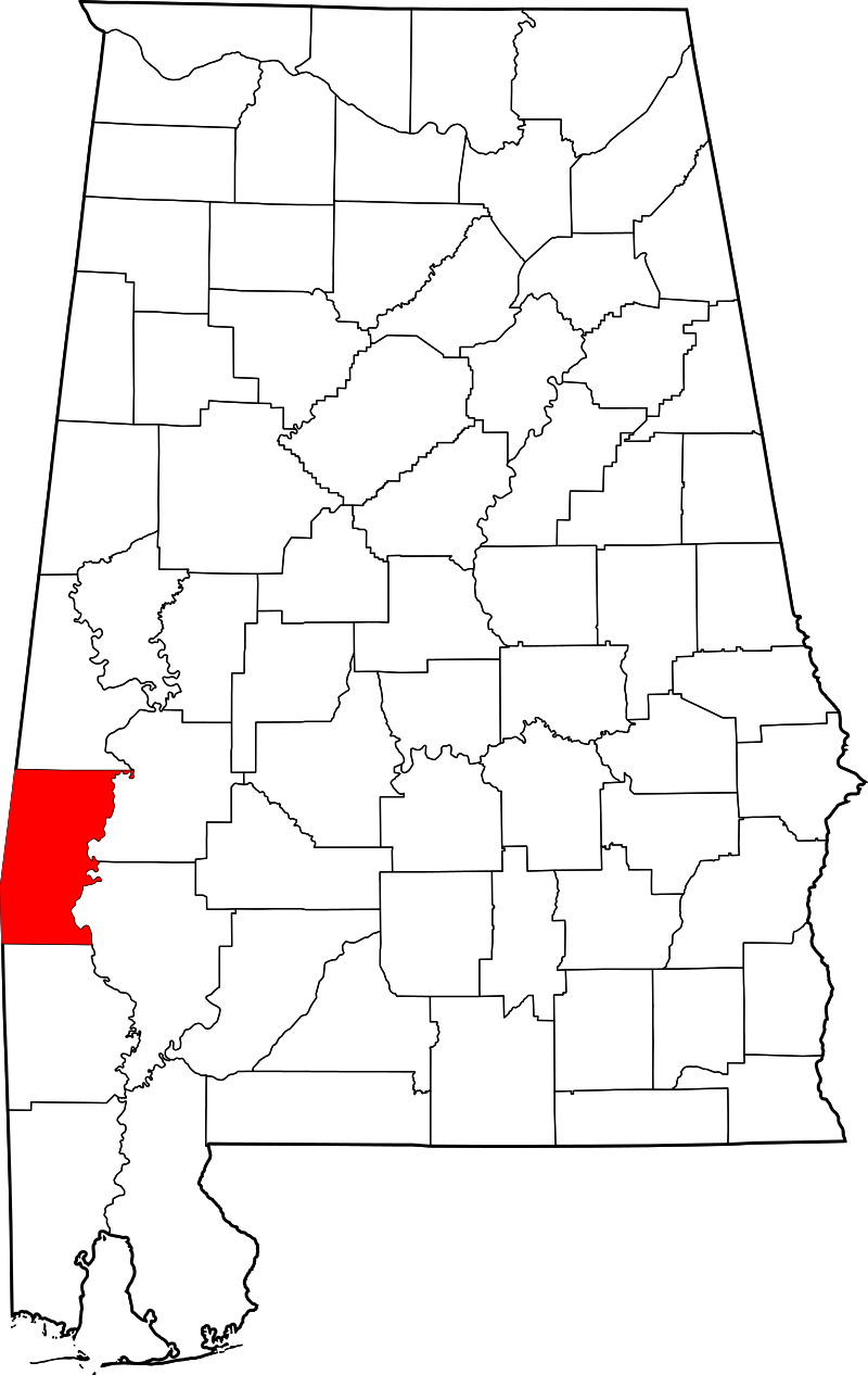 PATRON - Butler, Alabama, News from neighboring towns in 1890