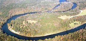 PATRON+ Battle of Horseshoe Bend Part II