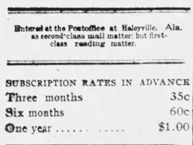 PATRON – News from Pebble and Sunday School Worker training -1914
