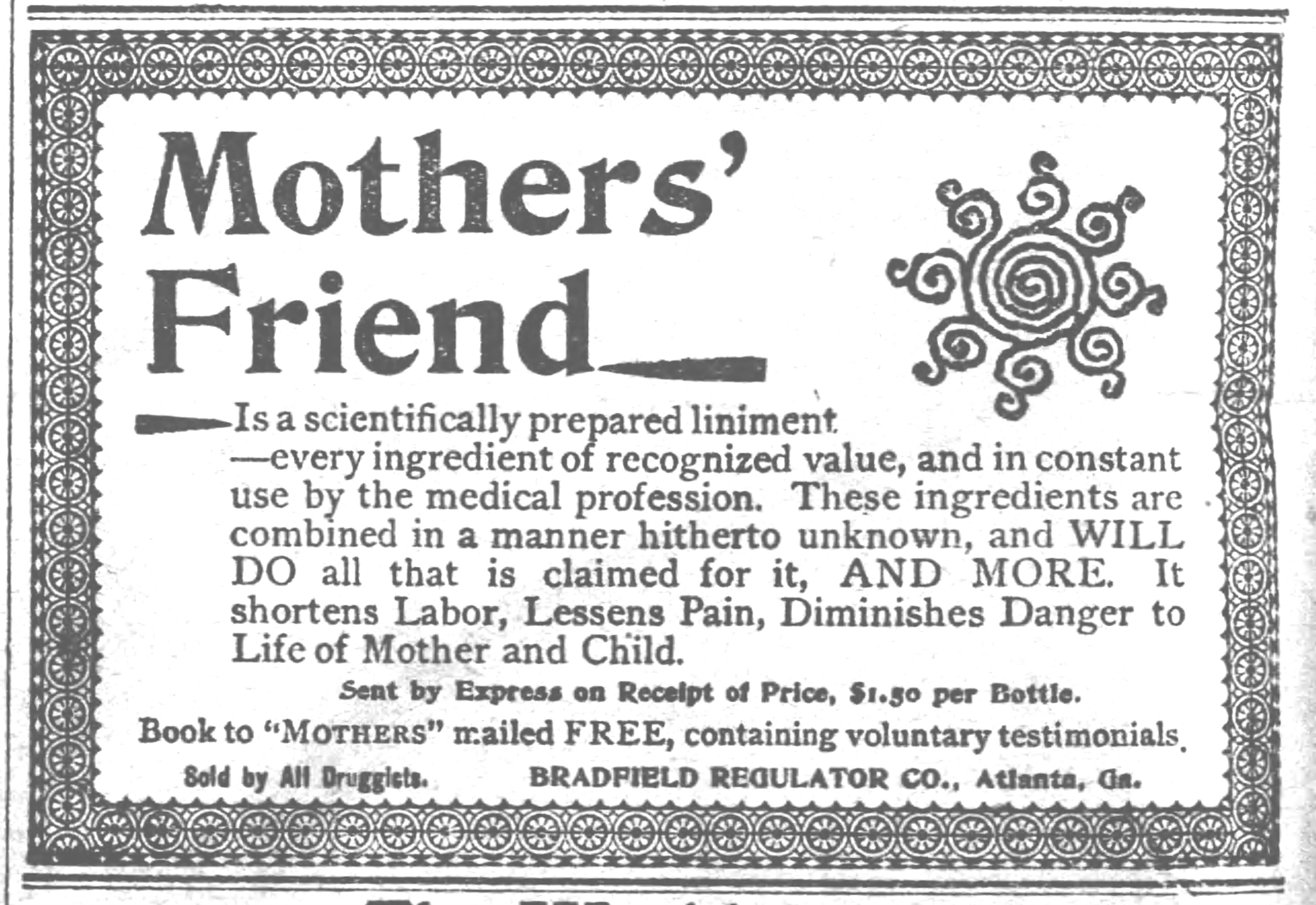 PATRON – Leighton Personal News from February 9, 1894, includes many visitors' and citizens' names.