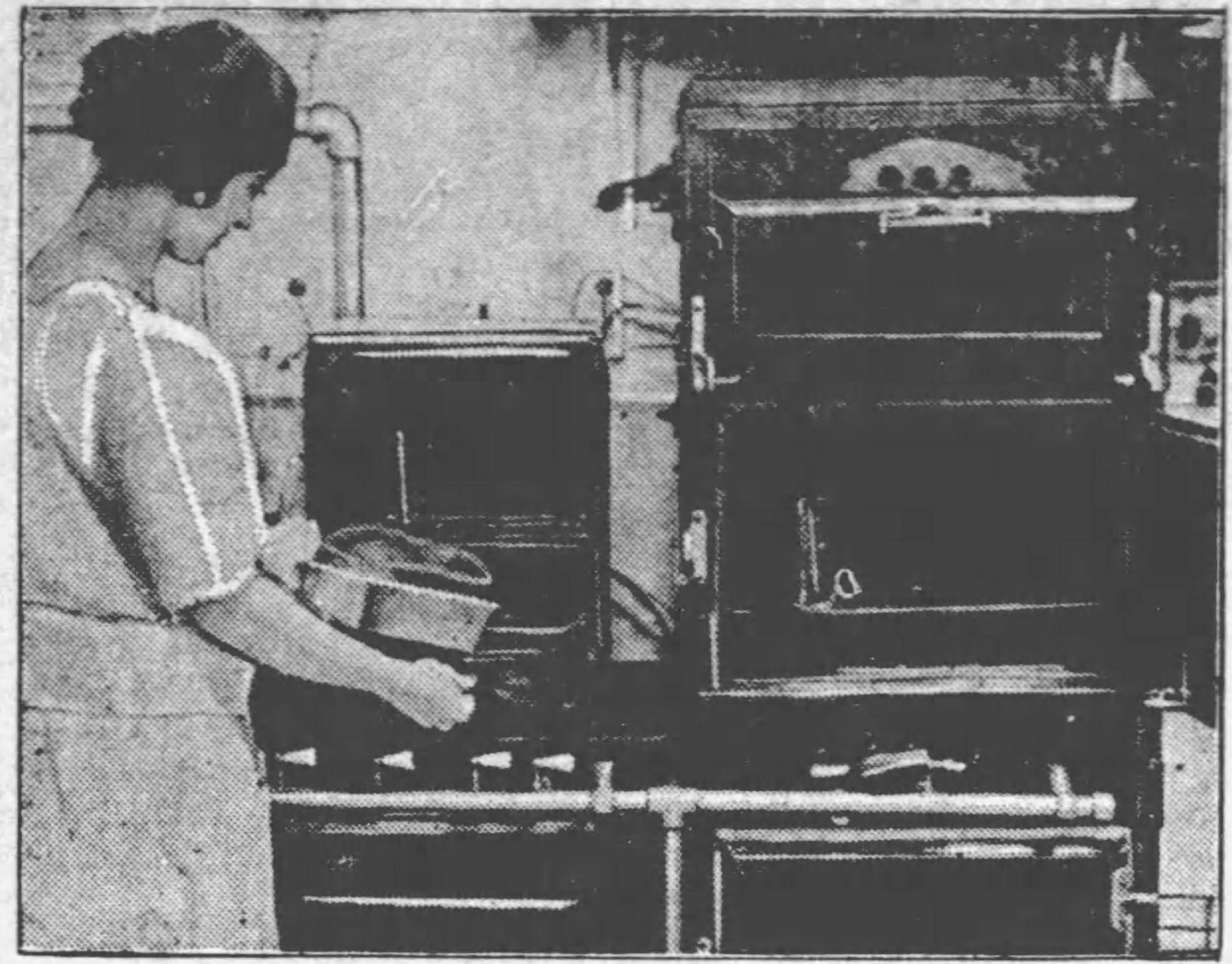 PATRON + SATURDAY SECRETS - Proper use of a gas stove